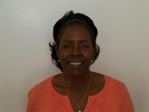 Cheryl Dunn